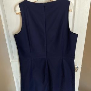 Gap Ladies shift dress